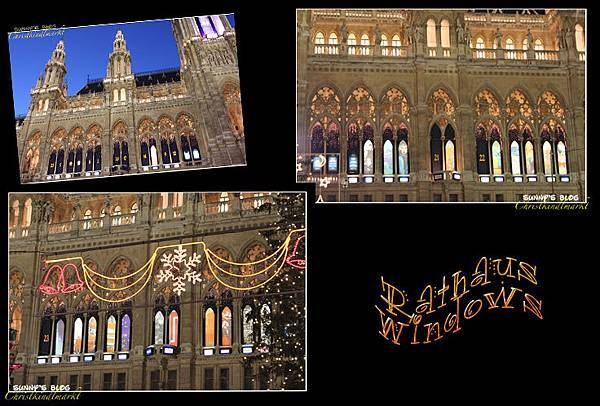 Rathaus Windows.jpg
