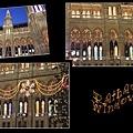 Rathaus Windows.jpg
