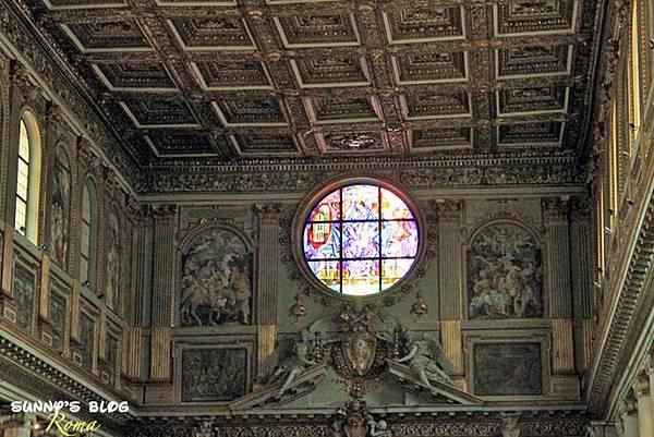 Basilica di Santa Maria Maggiore 14.jpg
