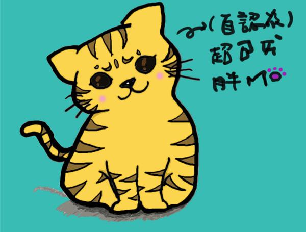 Momo-2.jpg