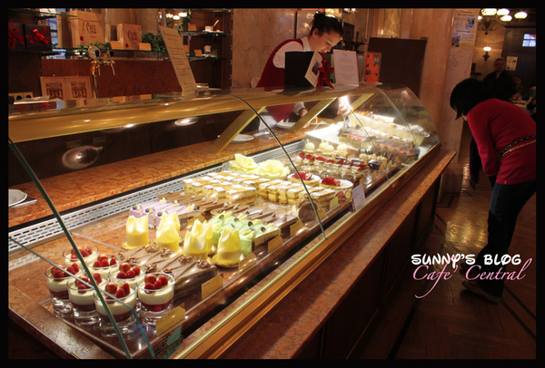 Cafe Central-20100208-2.jpg