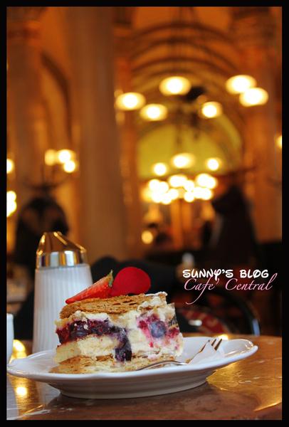 Cafe Central-20100208-7.jpg