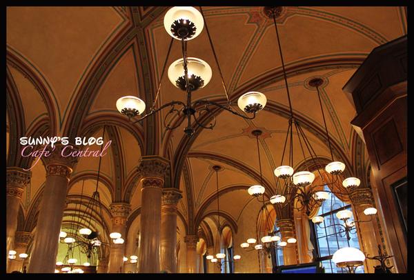 Cafe Central-20100208-11.jpg