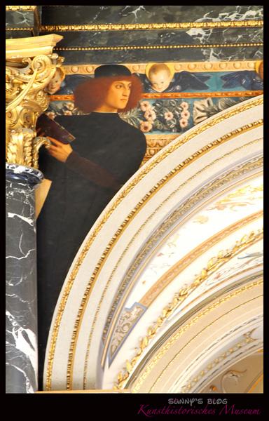 Kunsthistorisches Museum8.jpg