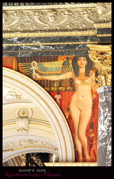 Kunsthistorisches Museum11.jpg