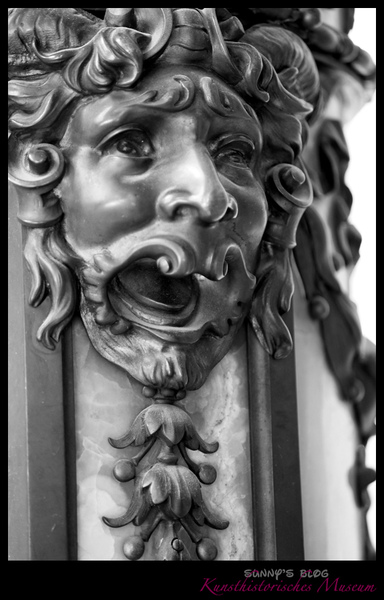 Kunsthistorisches Museum15.jpg