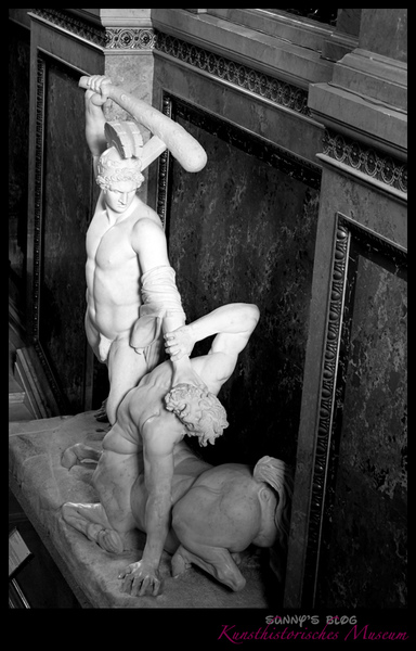 Kunsthistorisches Museum26.jpg