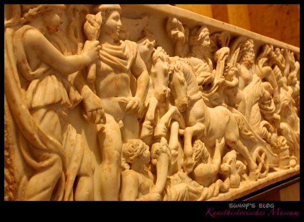 Kunsthistorisches Museum28.jpg