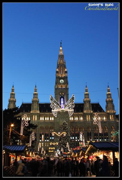 Rathaus 2.jpg