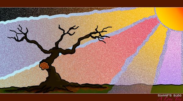A Lone Tree.jpg