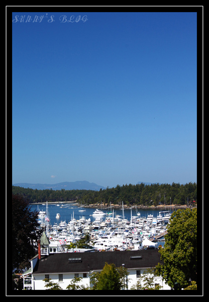 Roche Harbor 1.jpg