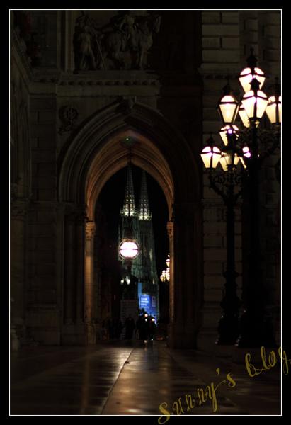 Votivkirche.jpg
