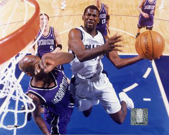 michael_finley_photofile.jpg