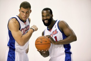Blake-Griffin-and-Baron-Davis-306x204.jpg