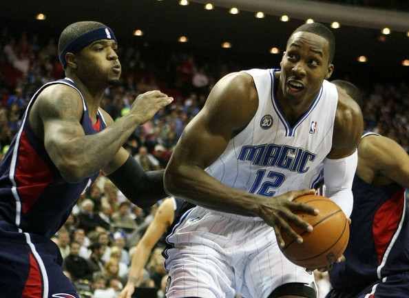 Orlando-Magic-vs-Atlanta-Hawks.jpg