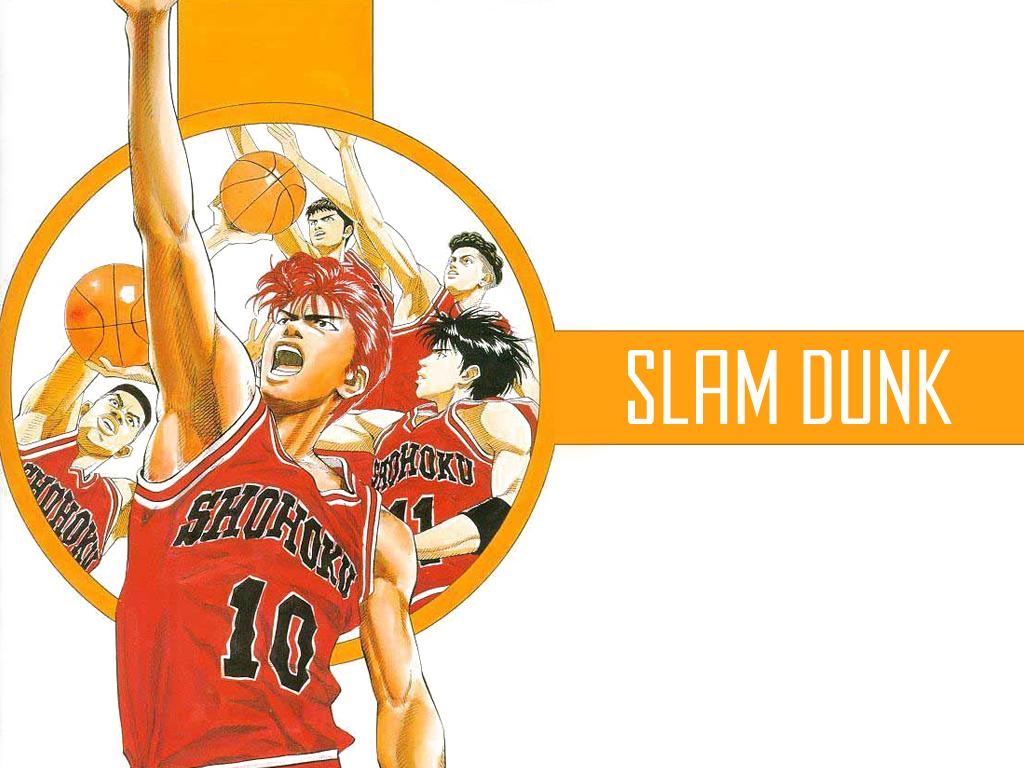 slam-dunk.jpg