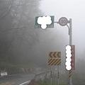 公路猜一猜-4.jpg