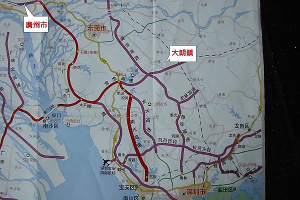 東莞周邊高速公路.jpg