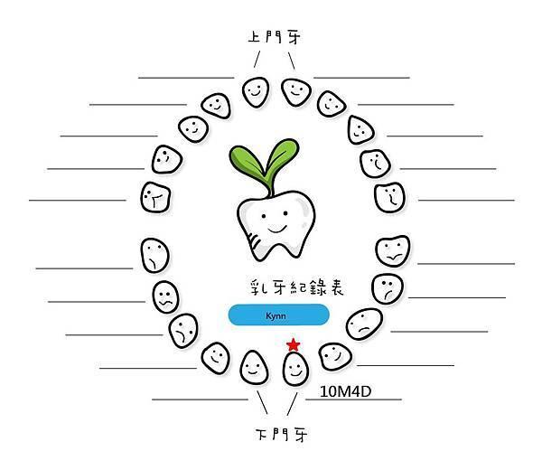 牙齒生長紀錄圖_1