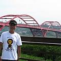 關渡-=-淡水~腳踏車_70.JPG