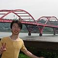 關渡-=-淡水~腳踏車_69.JPG