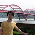 關渡-=-淡水~腳踏車_68.JPG