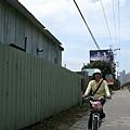 關渡-=-淡水~腳踏車_66.JPG