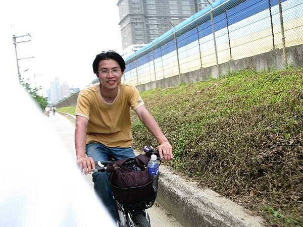關渡-=-淡水~腳踏車_64.JPG