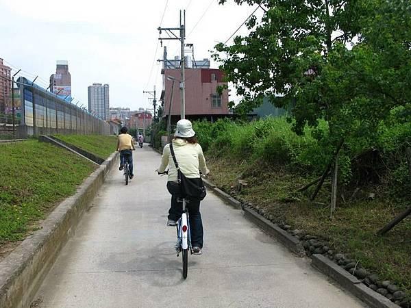 關渡-=-淡水~腳踏車_63.JPG