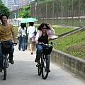 關渡-=-淡水~腳踏車_61.JPG