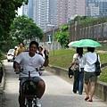關渡-=-淡水~腳踏車_60.JPG