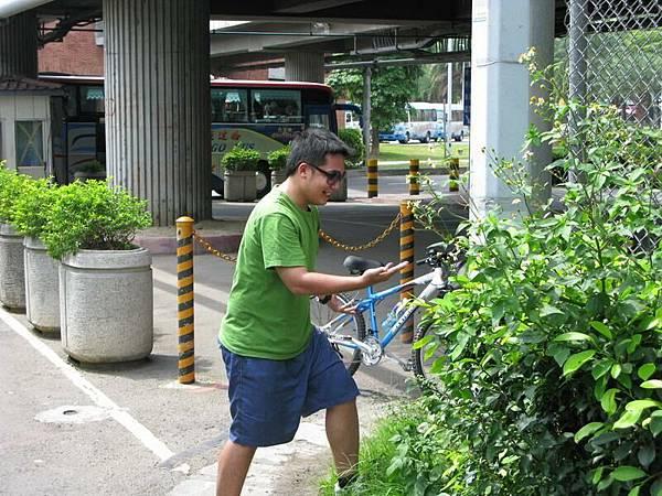 關渡-=-淡水~腳踏車_59.JPG