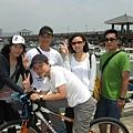 關渡-=-淡水~腳踏車_55.JPG
