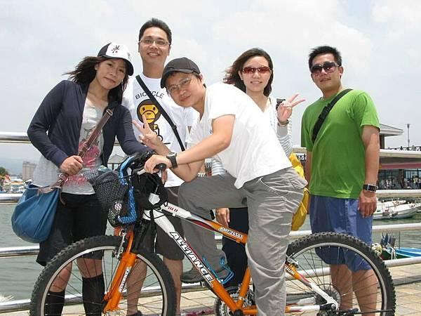 關渡-=-淡水~腳踏車_54.JPG