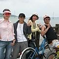關渡-=-淡水~腳踏車_47.JPG