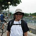 關渡-=-淡水~腳踏車_31.JPG