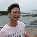 關渡-=-淡水~腳踏車_27.JPG