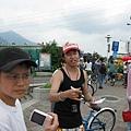 關渡-=-淡水~腳踏車_24.JPG