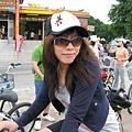 關渡-=-淡水~腳踏車_21.JPG