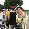 關渡-=-淡水~腳踏車_20.JPG