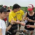 關渡-=-淡水~腳踏車_15.JPG