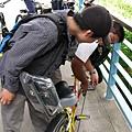 關渡-=-淡水~腳踏車_78.JPG