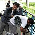 關渡-=-淡水~腳踏車_77.JPG