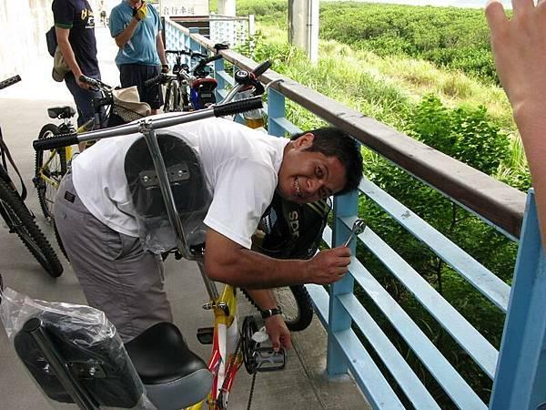 關渡-=-淡水~腳踏車_76.JPG