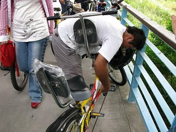 關渡-=-淡水~腳踏車_75.JPG