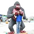 猴拍152.JPG