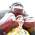 猴拍153.JPG