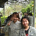 漆彈11.JPG