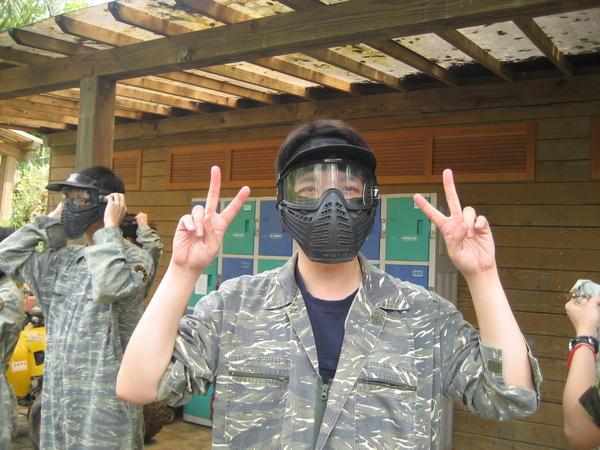 漆彈21.JPG