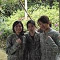 漆彈48.JPG